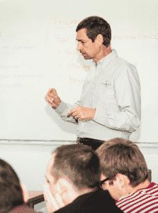 seminar-class