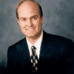 John P. Kalmikov, CCIM, MACA