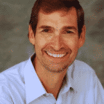 J. Kent Edwards, PhD, DMin