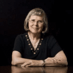 Alice Matthews, PhD