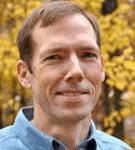 John Bell, PhD